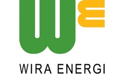 PT Wira Energi