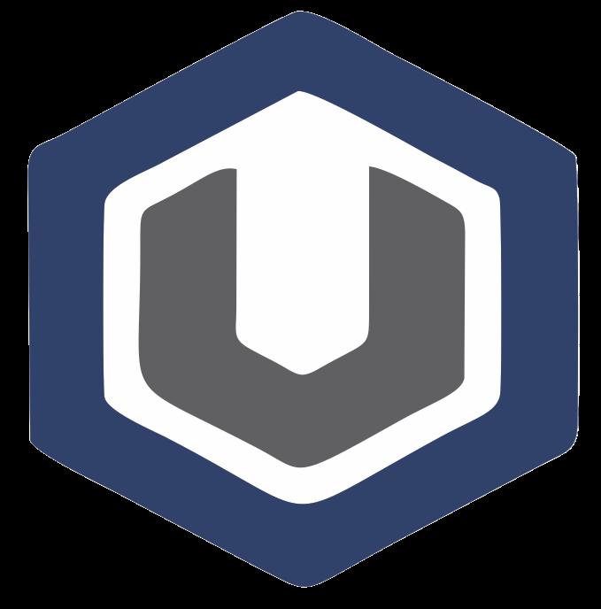Logo PT  Unikemika Asia