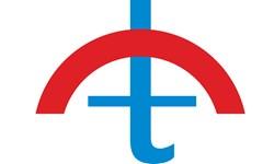 Logo Tenda Tangerang