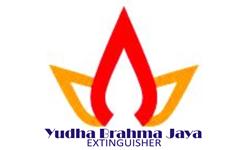 CV. Yudha Brahma Jaya