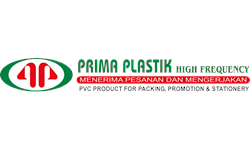 Logo PD. Prima Plastik