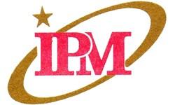 Logo Alat Pemadam Murah