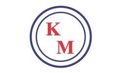 Logo PT Khoerindo Makmur