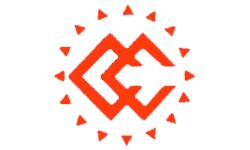 Logo Cahaya Creative