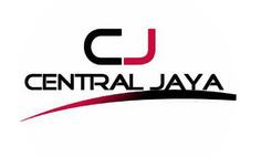 Central Jaya