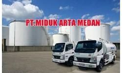 PT Miduk Arta