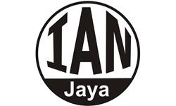 CV. Inter Aneka Niaga Jaya