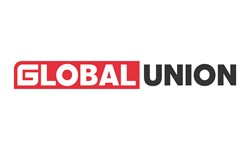 PT. Global Union
