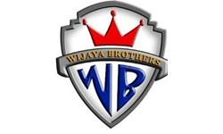 Logo CV. Wijaya Brothers