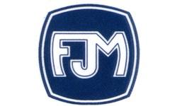 PT. Fakta Jaya Motor