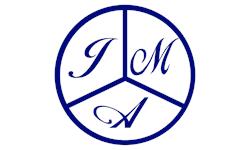 Logo CV. JAYA ABADI MAKMUR