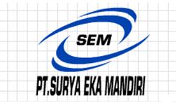 Surya Eka Mandiri