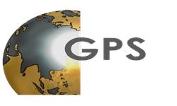 Logo PT. Golden Prima Sejahtera