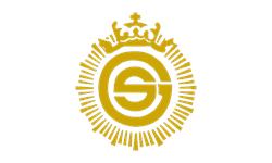 Logo PD. Gunung Slamet