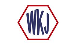 Logo PT. Wita Kharisma Jaya Bersama
