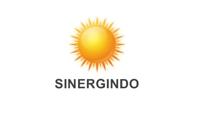 Logo Sinergindo Perkasa