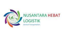 Nusantara Hebat Logistik