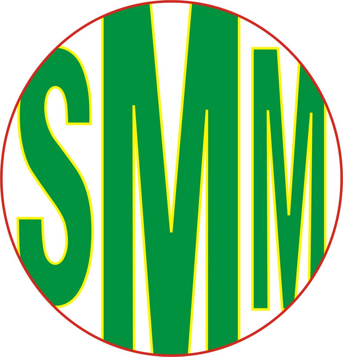 Logo PT. Sarana Makmur Mandiri