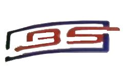 Logo UD. Bungur Sari