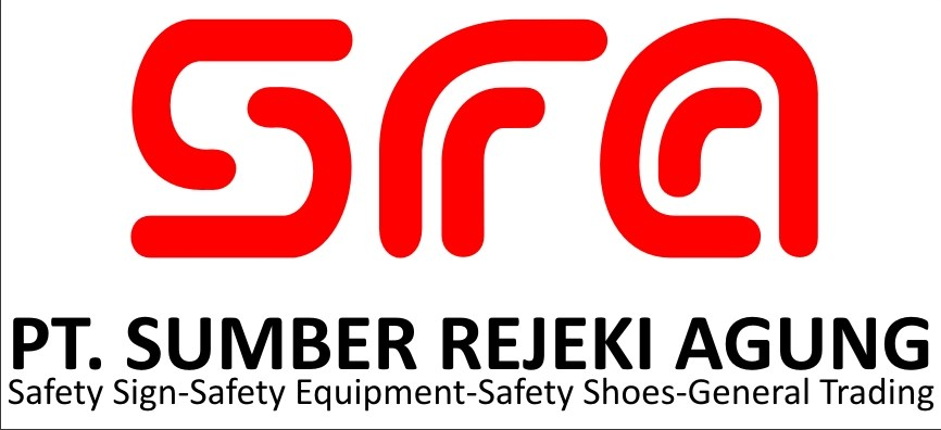 Logo PT. Sumber Rejeki Agung Surabaya