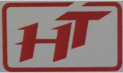 Logo CV. Harapan Teknik Surabaya