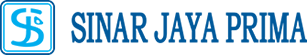 Logo CV. Sinar Jaya Prima