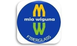 Mia Wiguna Fiberglass