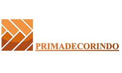 Logo Prima Decorindo
