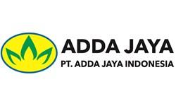 PT. Adda Jaya Indonesia