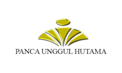 Panca Unggul Hutama