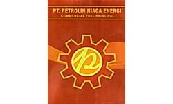 PT. Petrolin Niaga Energi