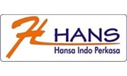 Hansa Indo Perkasa Surabaya