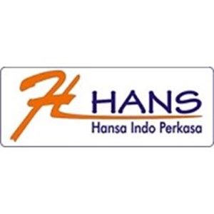PT. Hansa Indo Perkasa Surabaya