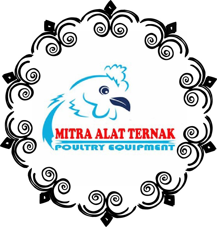 Logo CV. Mitra Alat Ternak