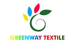 Logo PT. Greenway Textiles