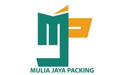 Mulia Jaya Packing