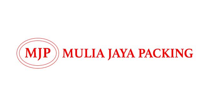 Toko Mulia Jaya Packing