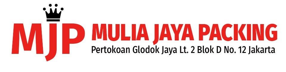 Mulia Jaya Packing