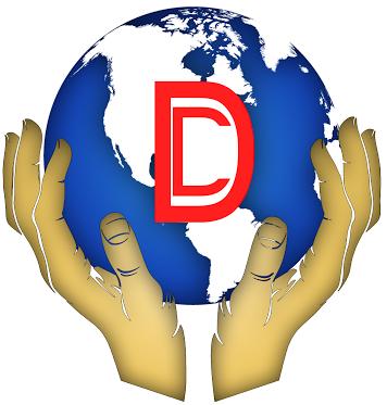 Logo Dunia Cakrawala Abadi