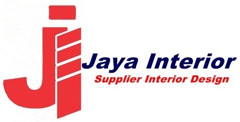 Logo Jaya Interior