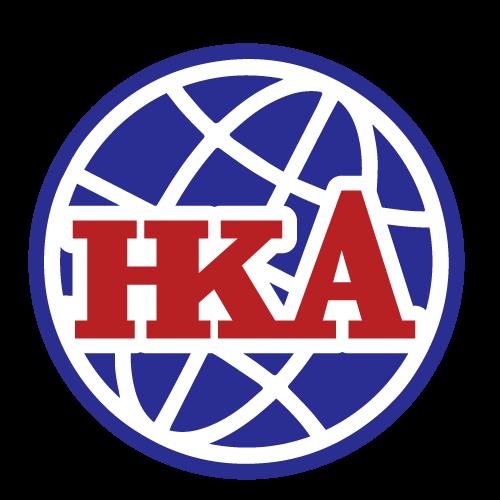 Logo PT. TOP