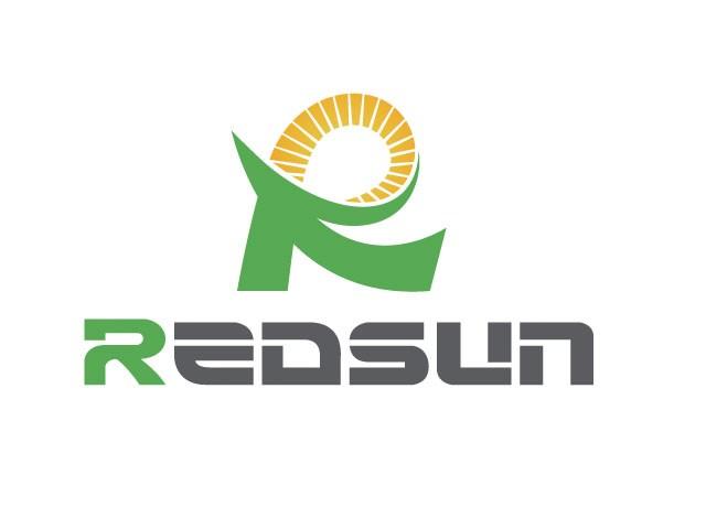 Redsun Trading