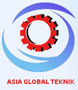 Logo PT. Asia Global Teknik