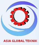 Asia Global Teknik