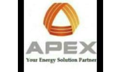 PT. Apex Indopacific