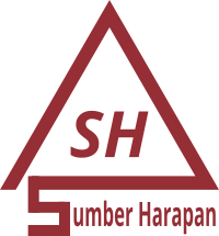 Logo Sumber Harapan