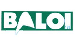 Baloi 128