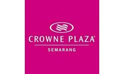 PT. Hotel Crowne Plaza Semarang