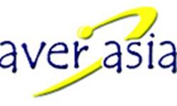 PT. Aver Asia Indonesia
