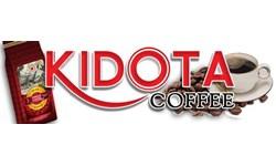 Logo Kidota Coffee